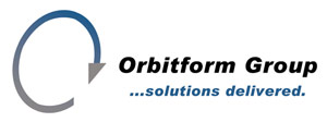 Orbitform Group