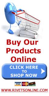 buy rivets online