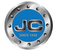 Jay-Cee Sales & Rivet Inc.