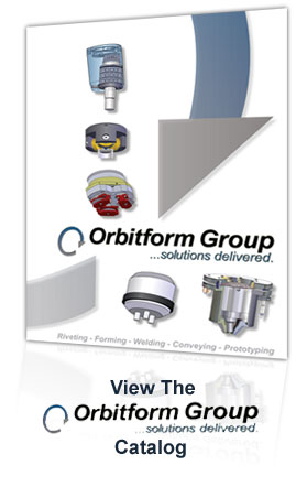 Orbitform Catalog