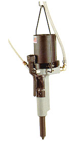 MCS5250A POP RIVET INLINE TOOL