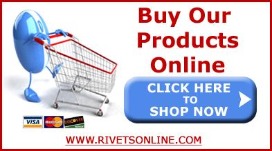 buy anti-seize online
