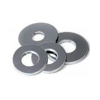 Standard Riveting Burrs/Washers